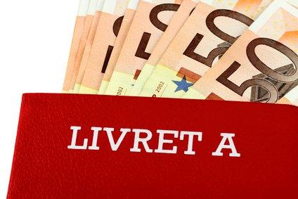 Les Plafonds Du Livret A Et Du Ldd Revus A La Hausse Capital Ip
