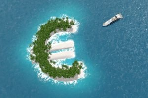 Exploiter les potentialités de l'offshore