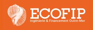 Ecofip