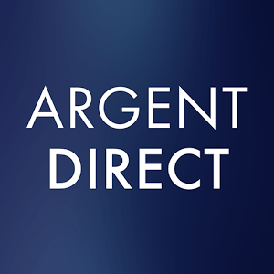 ArgentDirect