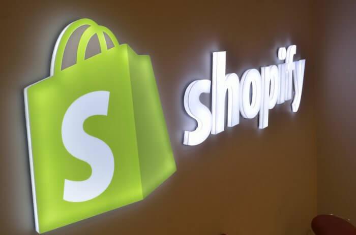 lancer boutique shopify