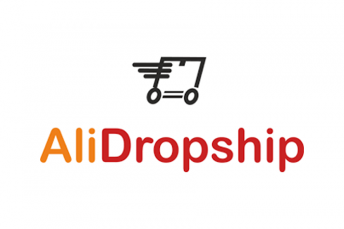 dropshipping WordPress