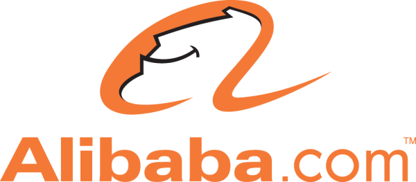 alibaba_fournisseurs_fiables