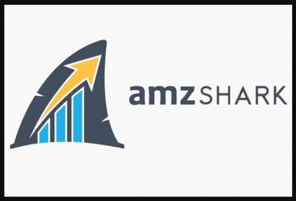 amzshark_analyse_produits
