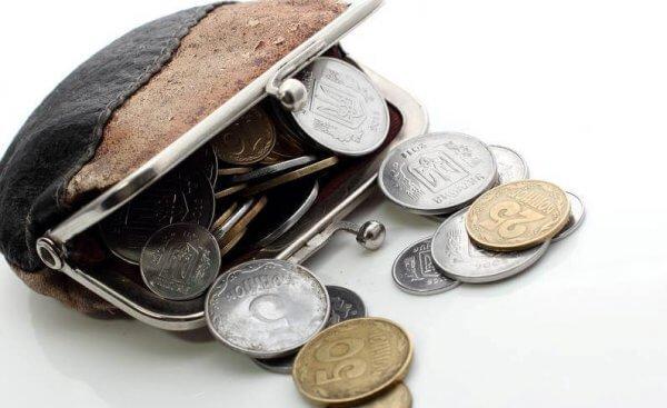 budget_minime