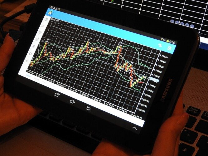 Swing trading, Scalping, Intraday, Trading… quelles différences?