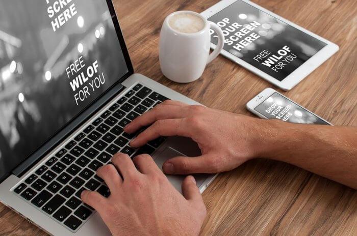 engager freelancers