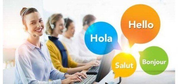 service_client_efficace