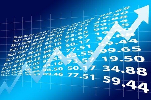 croissance économique mondiale