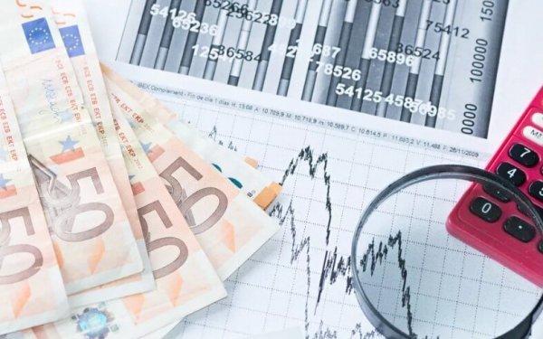 OCDE économie mondiale
