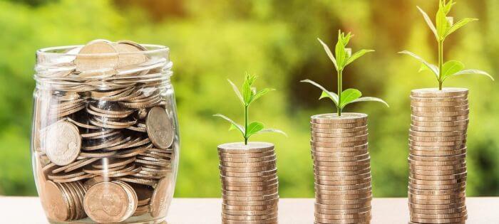 Obtenir un prêt pour investir : quel type de crédit choisir ? 1