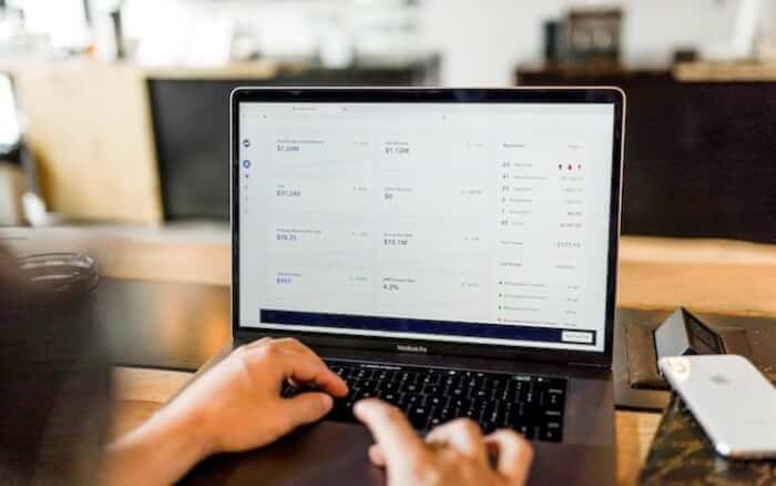 idées de business en ligne
