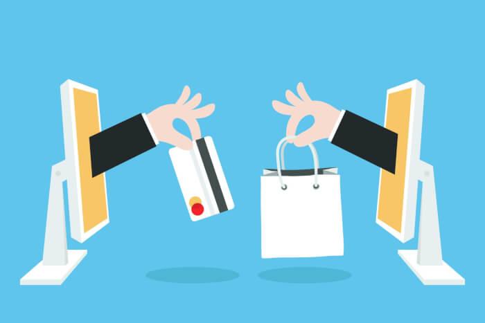 7 moyens de gagner de l'argent grâce au commerce en ligne 1