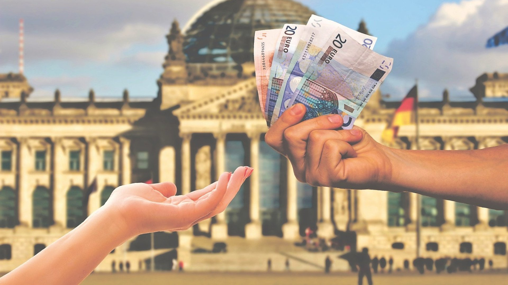rembourser ses dettes