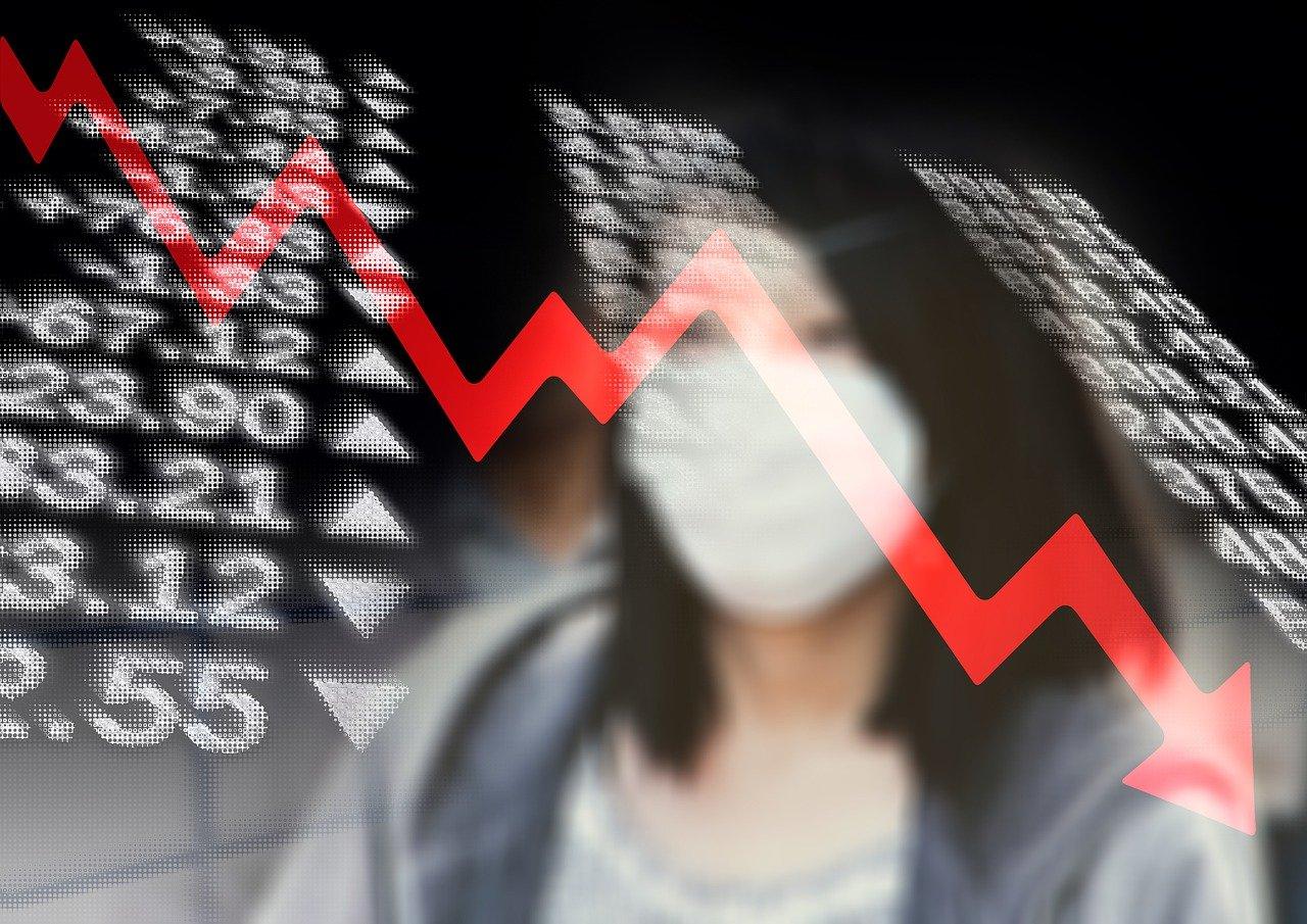 Bourse-crise covid19
