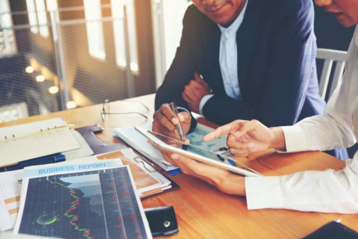 Financer un nouveau projet avec un rachat de crédit et une trésorerie